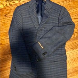 Other - Boys 10r suit jacket